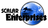 Scalar Enterprises logo
