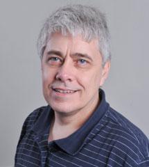 Steve Wood Scalar Enterprises