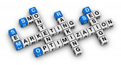 web design and internet marketing services