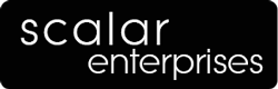 Scalar Enterprises