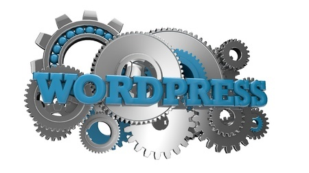 Update Your WordPress Version Now!