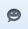 Firefox Hello icon