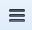 firefox menu icon