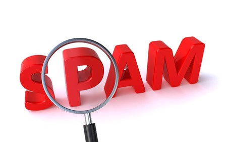 Are you suffering from Google Analytics SPAM ?
