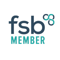 Scalar Enterprises - FSB member
