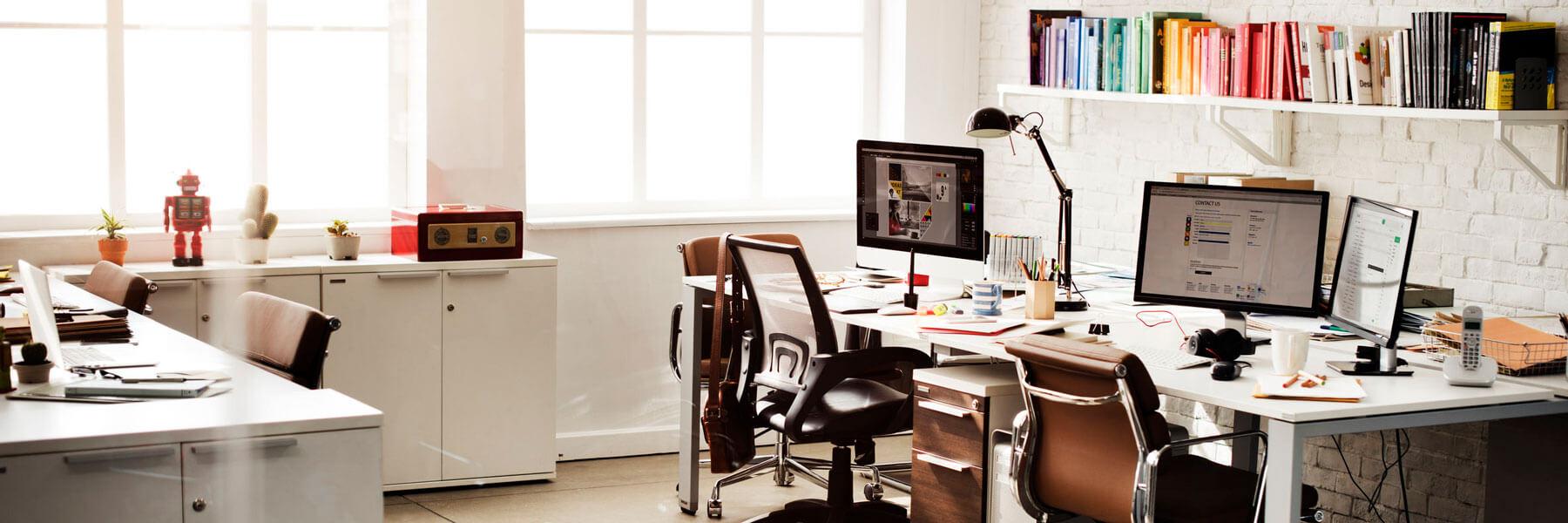 Scalar Enterprises - Web Design Portsmouth - Internet Marketing Portsmouth