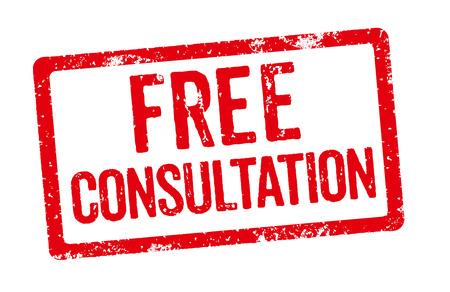 scalar enterprises - free consultation