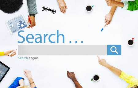 How Search Is Changing…