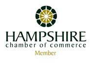 Hamp[shire chamber of commerce member - Scalar Enterprises