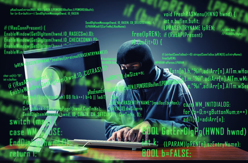 How Good Is Your Website Security ?