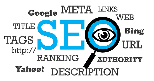 So What Is SEO ?